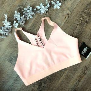 2/$33 ❤️ Victoria's Secret Sport Seamless Bra